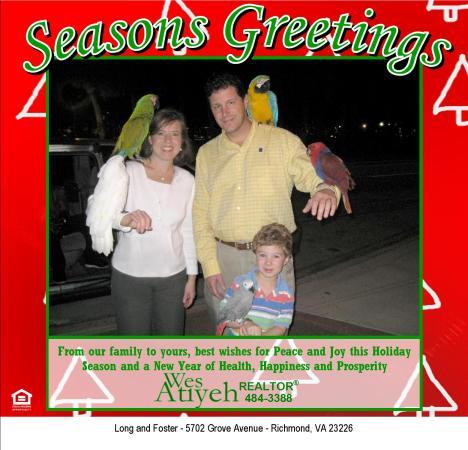 xmas-email-card-2008
